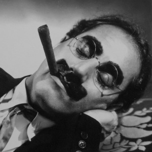 Groucho Marx (1 of 1)