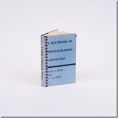 Textbook 01