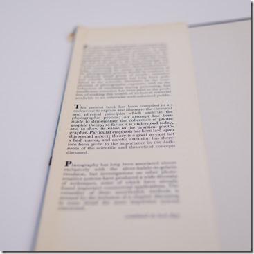 Textbook 03