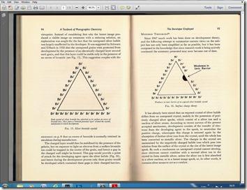 Textbook 07