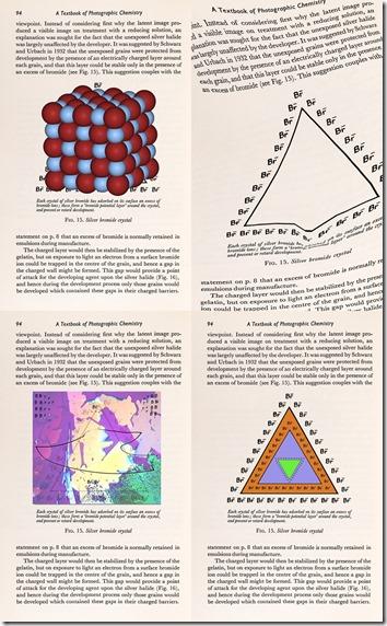 Textbook 12