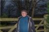 Farmer Stan