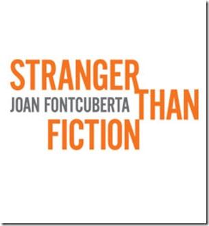 JoanFontcubertaStrangerThanFictionLogo240