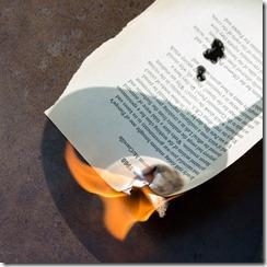 Fire Ex01-2