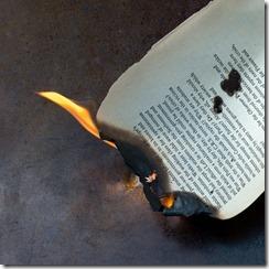 Fire Ex01-4