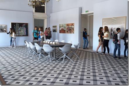 Arles Rencontres 04