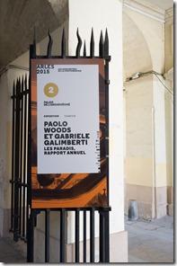 Arles Rencontres 05