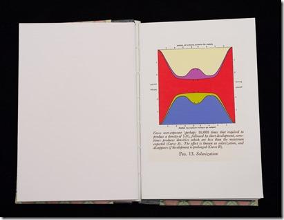 Textbook Book-10
